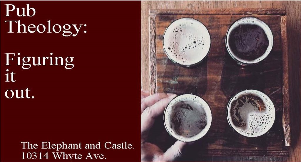 Pub Theology Postcard 2015_Page_1_front