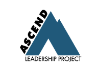 Ascend-logo-climbing-cross-1