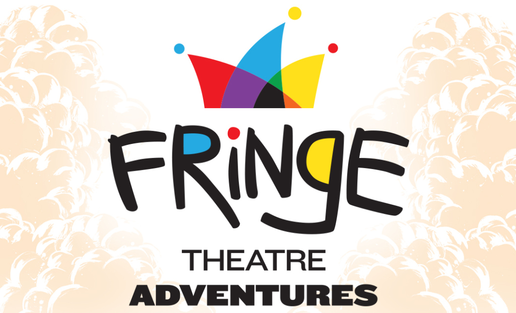 The Fringe Festival Is Coming!