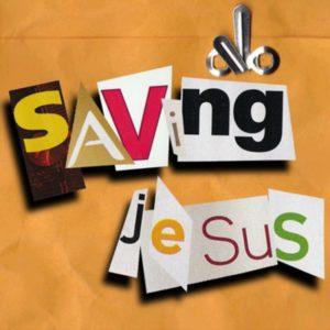 saving-jesus