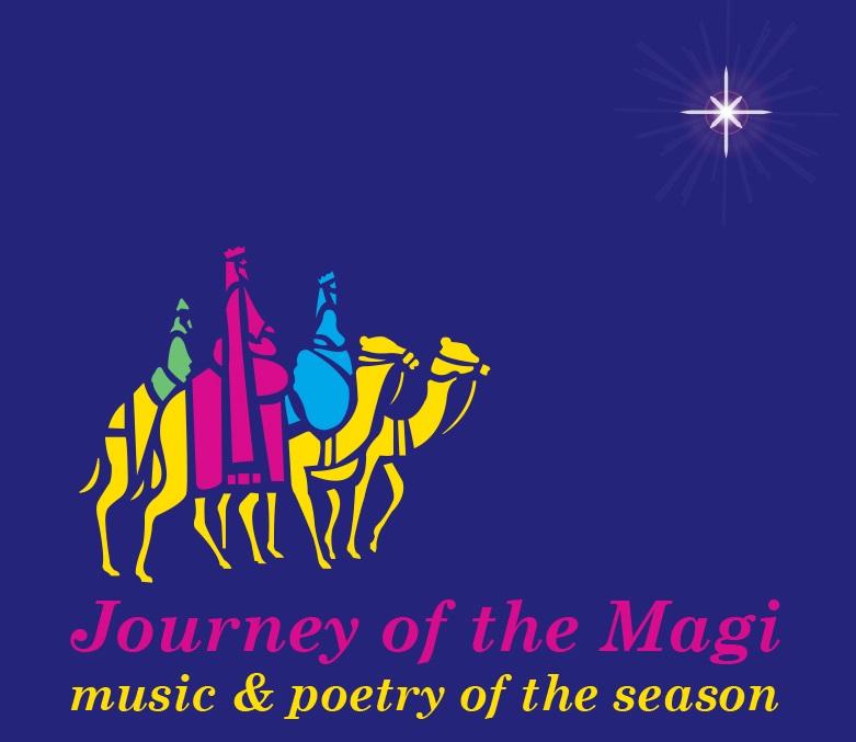 Music for Brass Celebrates Epiphany