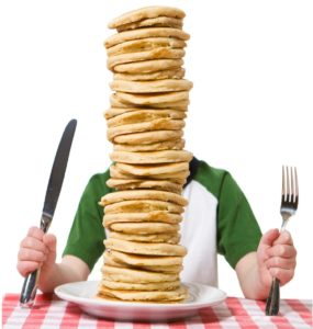 Shrove Tuesday Flyer-Poster 2015_website pic