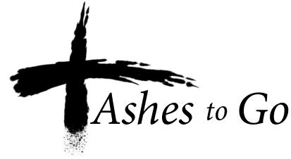 Ash-Wednesday-small