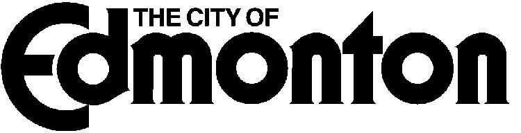 CityOfEdmontonLogo