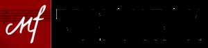emf-final-horizontal