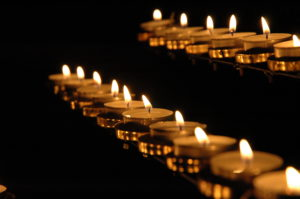 candles-1316729