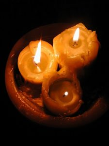 candle-1256584