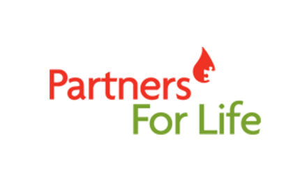 aclaro-Partners-for-Life-logo-for-blog