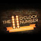 557_The_11O'Clock_Number!_Life_is_a_Musical-1468536740712-e9facc1737706e1e3c21dcee55293a2d8d10cc8f-136x136