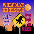 608_Wolfman_Crossing-1468619893024-074c062ab61514b1673820c7a4a21ed73511de4c-136x136