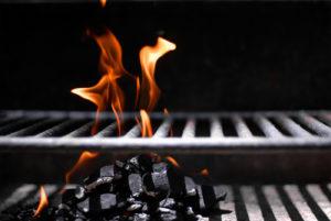 summer-grilling-1-1318286