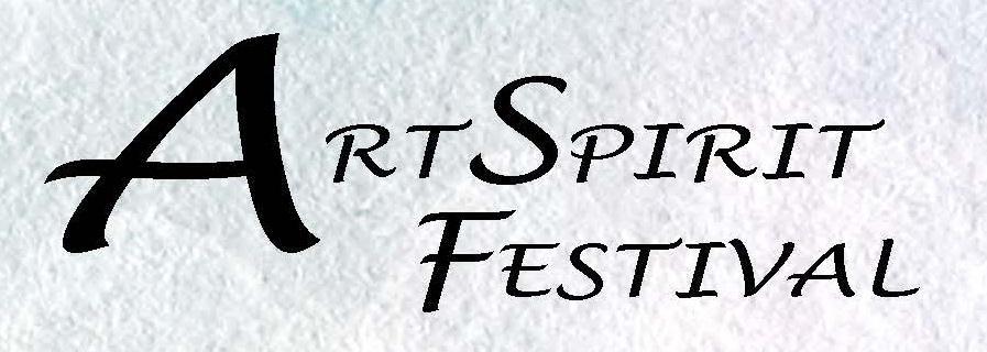 art-spirit-flyer_editable-version