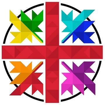 Equally Anglican