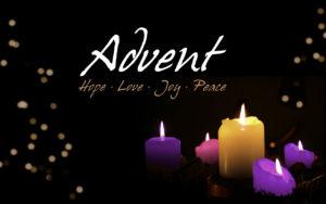 advent-010